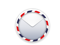 airmailapp