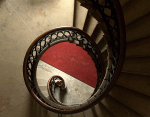 spiral_staircase_down