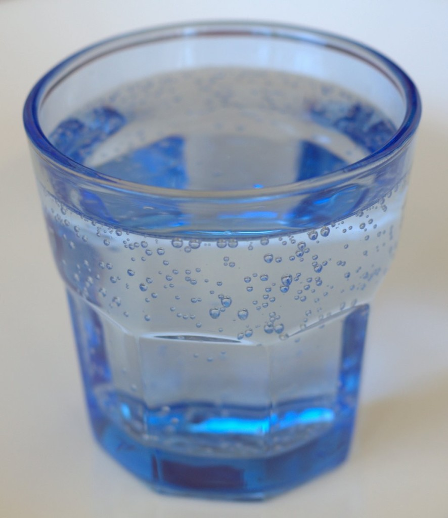 vattenglas-min